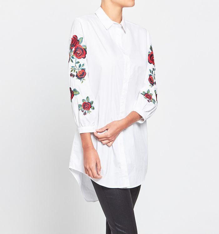Camisas-Blanco-S157343-1