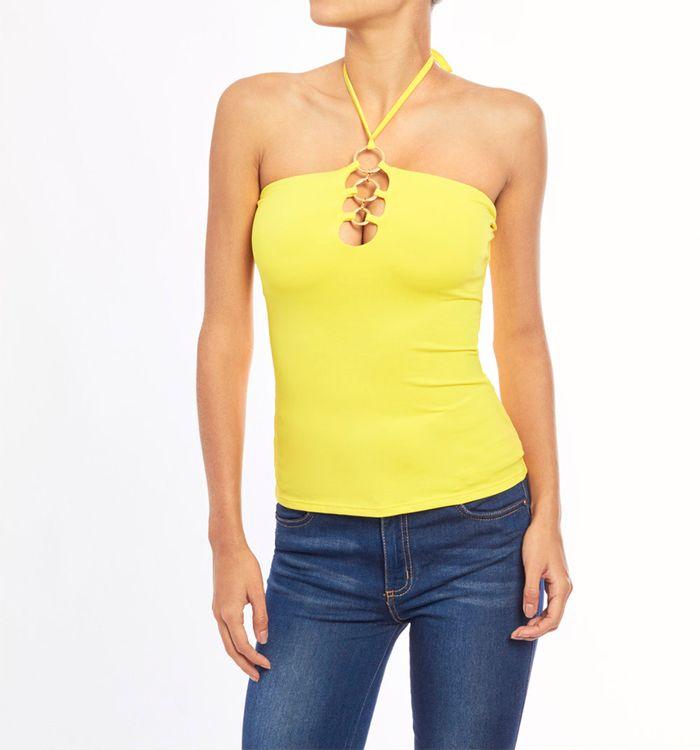 camisas-amarillos-s157468-1