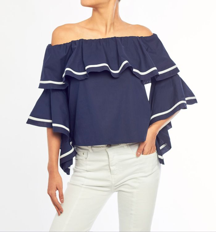 camisas-azul-s157869-1