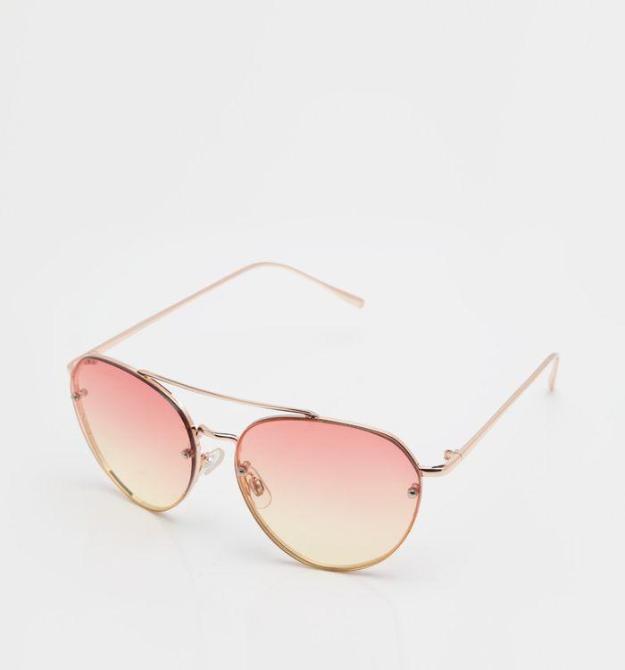gafas-rosa-S216763