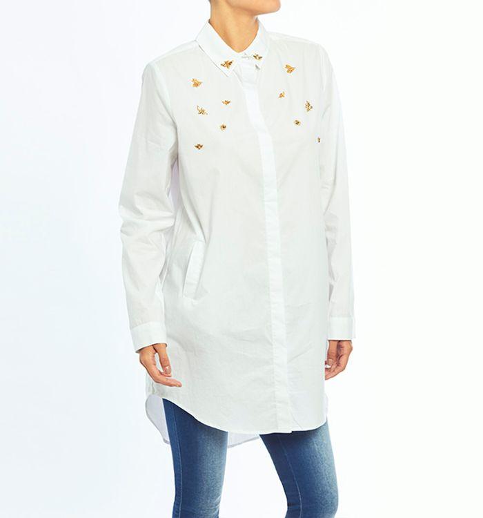 camisas-blanco-s222312-1
