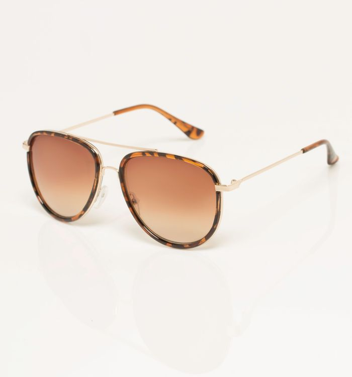 Gafas-Cafe-S216762-1
