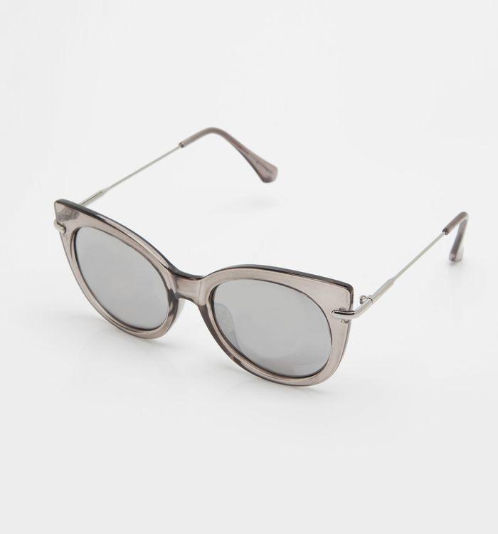 Gafas-grises-S216764-1