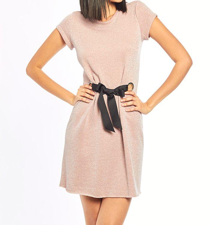 vestidos-mauve-s069909-1