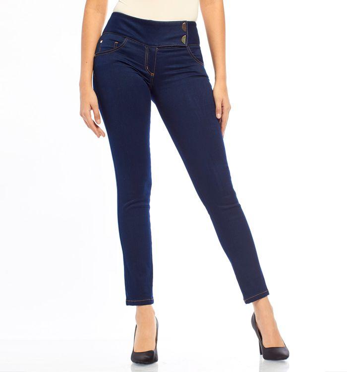 jeans-azul-s136966-1