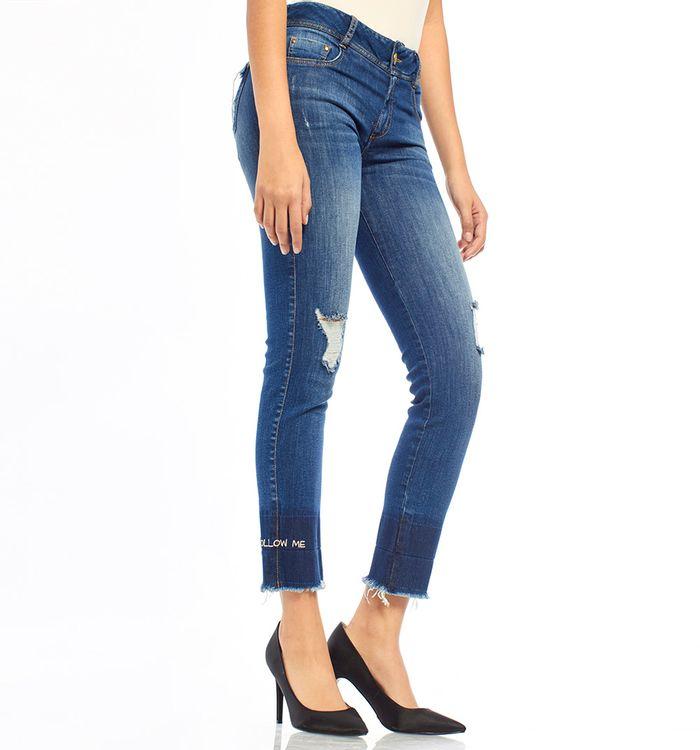 jeans-azul-s136969-1