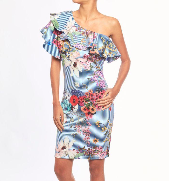 vestidos-azul-s140056-1