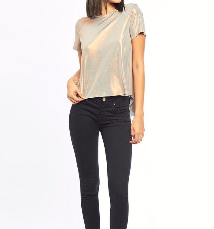 camisetas-tierra-s157714-1