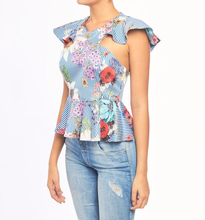 camisas-azul-s158003-1