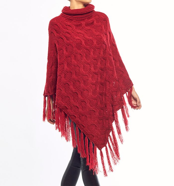 abrigos-rojo-s321490-1