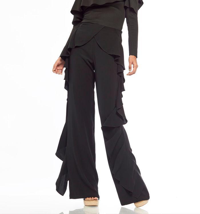 pantalones-negro-s027325-1