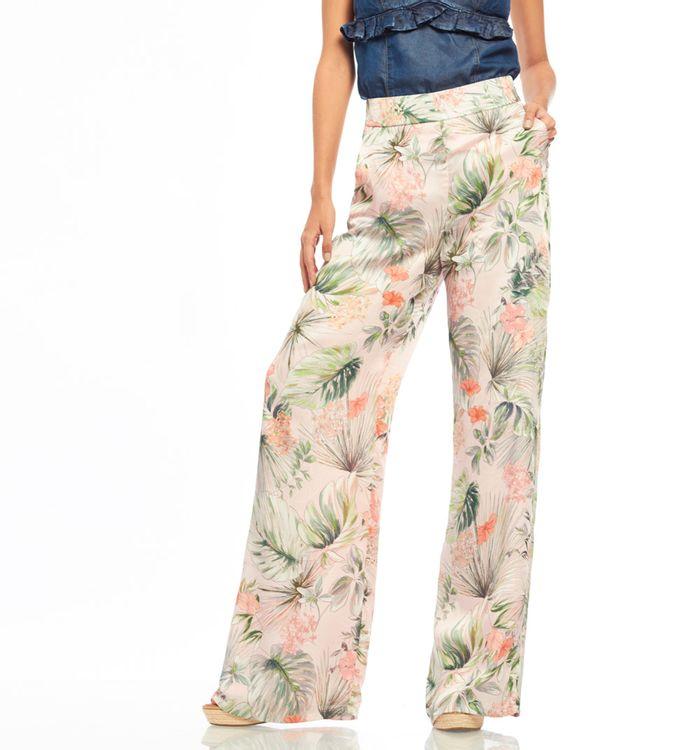 pantalones-pasteles-s027380-1