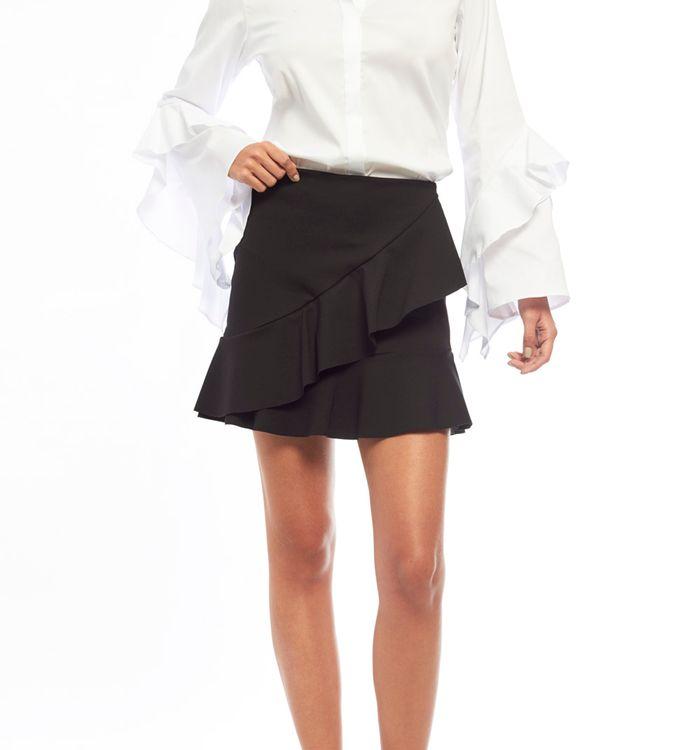 faldas-negro-s035098-1