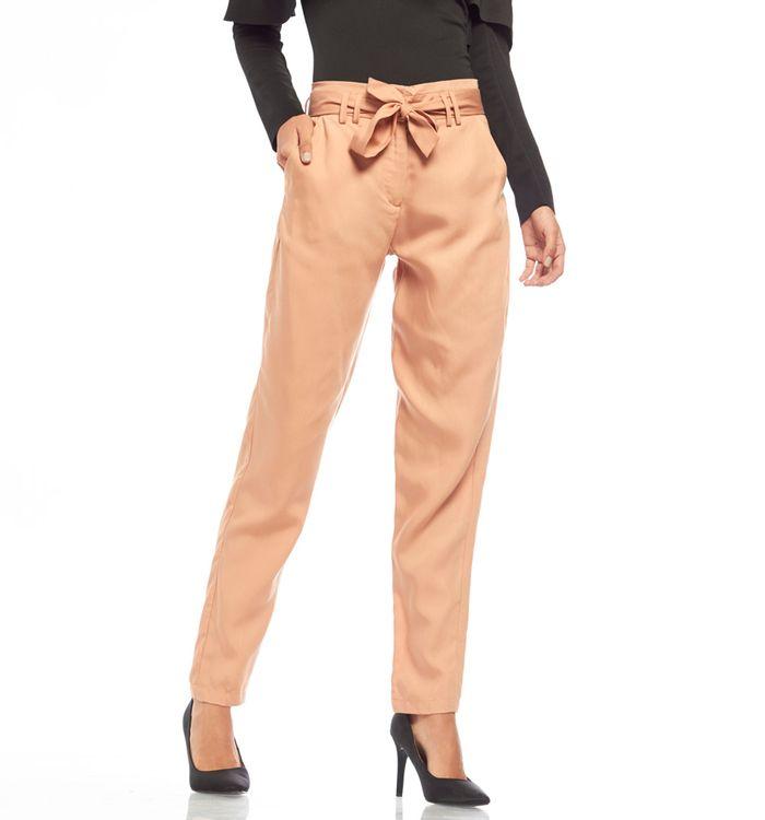 pantalones-pasteles-s027299-1