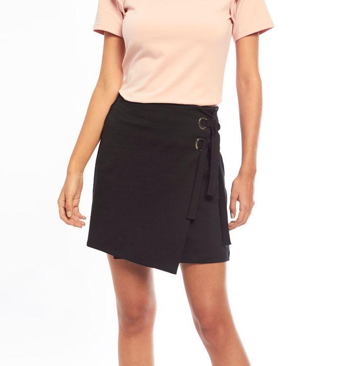 faldas-negro-s035099-1