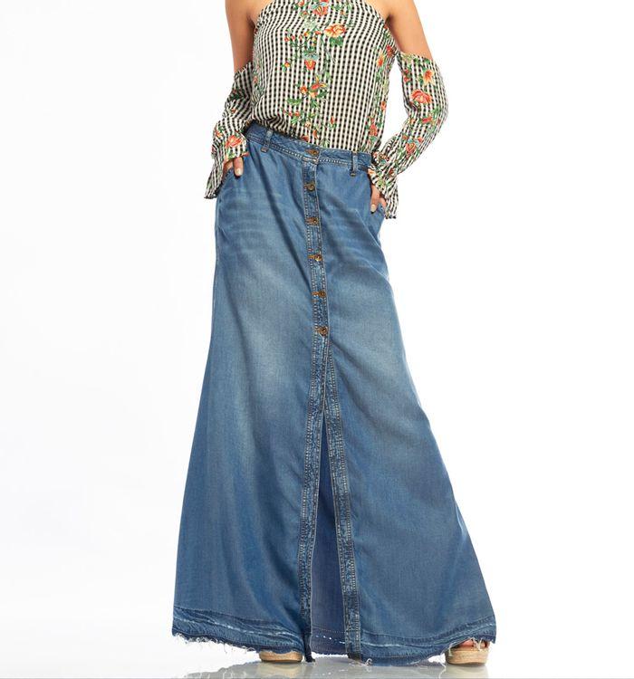 faldas-azul-s035106-1