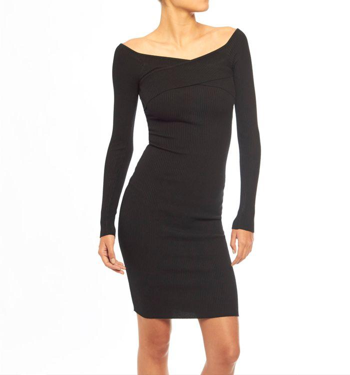 vestidos-negro-s069726-1