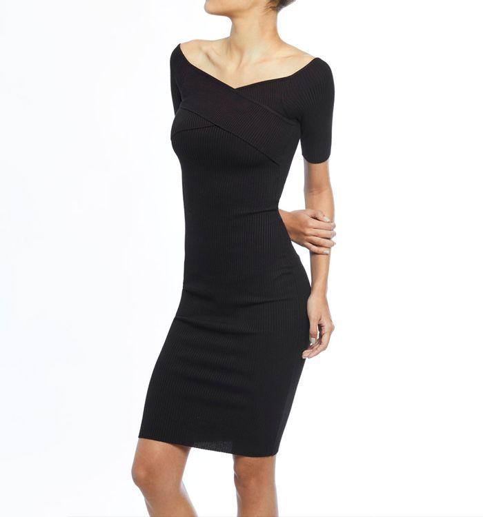 vestidos-negro-s069727-1