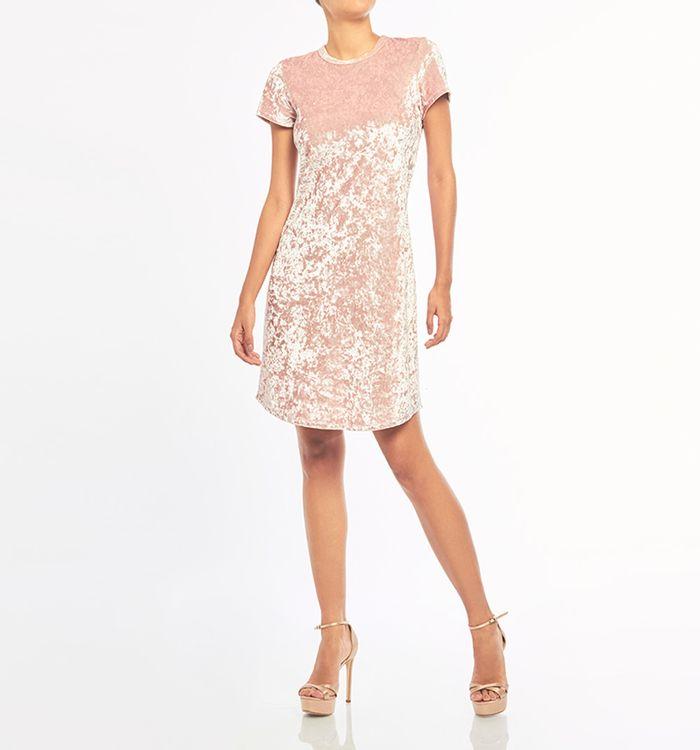 vestidos-blush-S069860-1