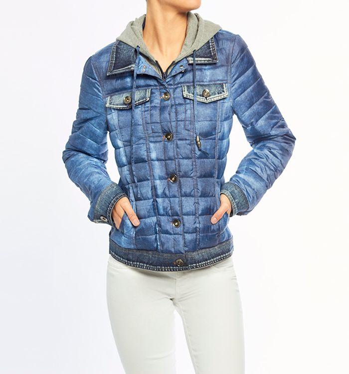 abrigos-azul-s075076-1