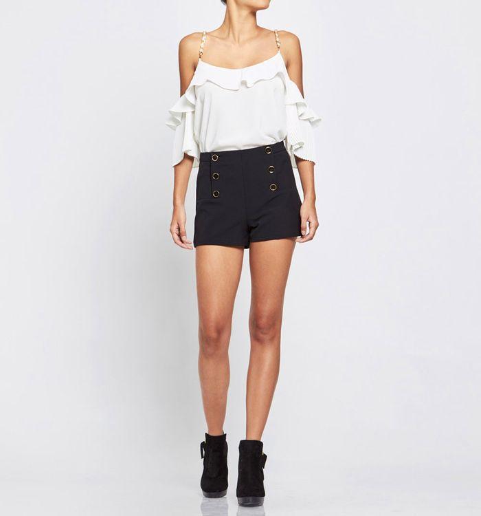 pantalones-negro-S103361-1