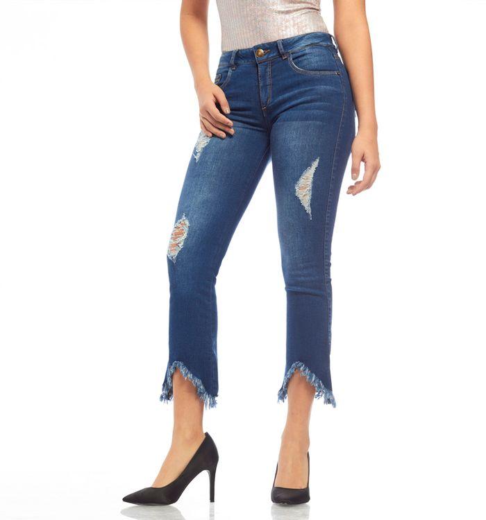 jeans-azul-s136734-1