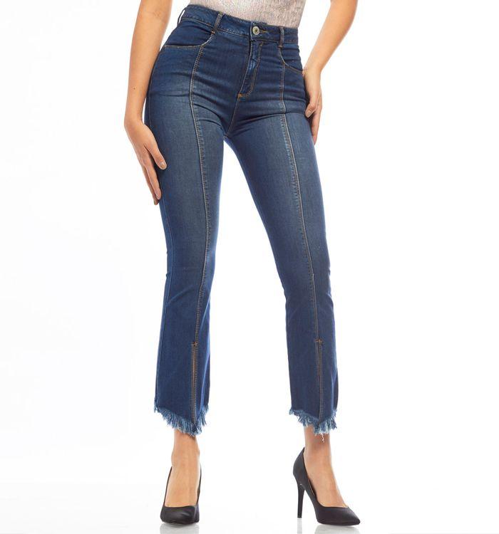 jeans-azul-s136894-1