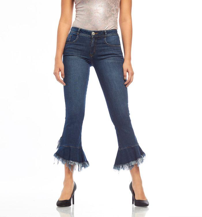 jeans-azul-s136963a-1