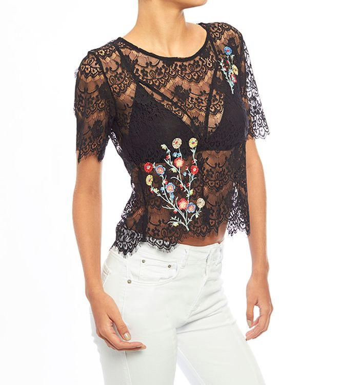 camisas-negro-s156814-1