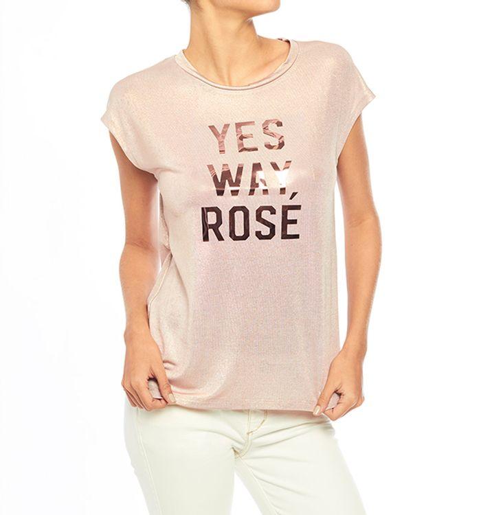 camisetas-pasteles-s157118-1