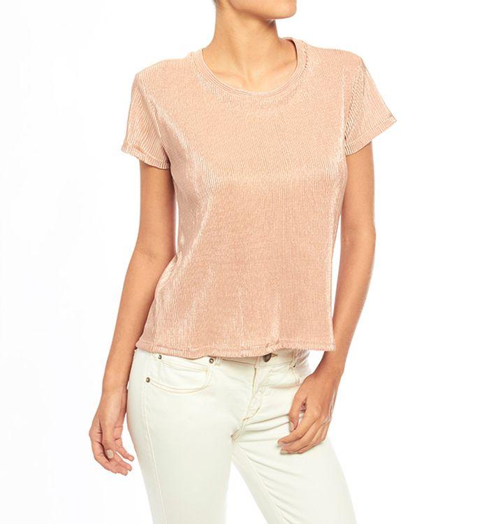 camisetas-pasteles-s157275-1