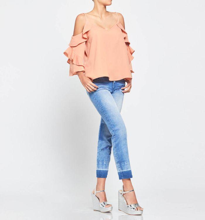 camisas-Salmon-S157287-1