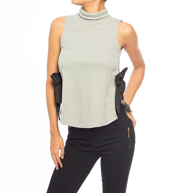 camisas-grises-s157328-1
