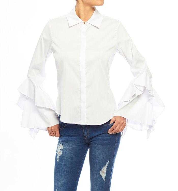 camisas-blanco-s157411-1