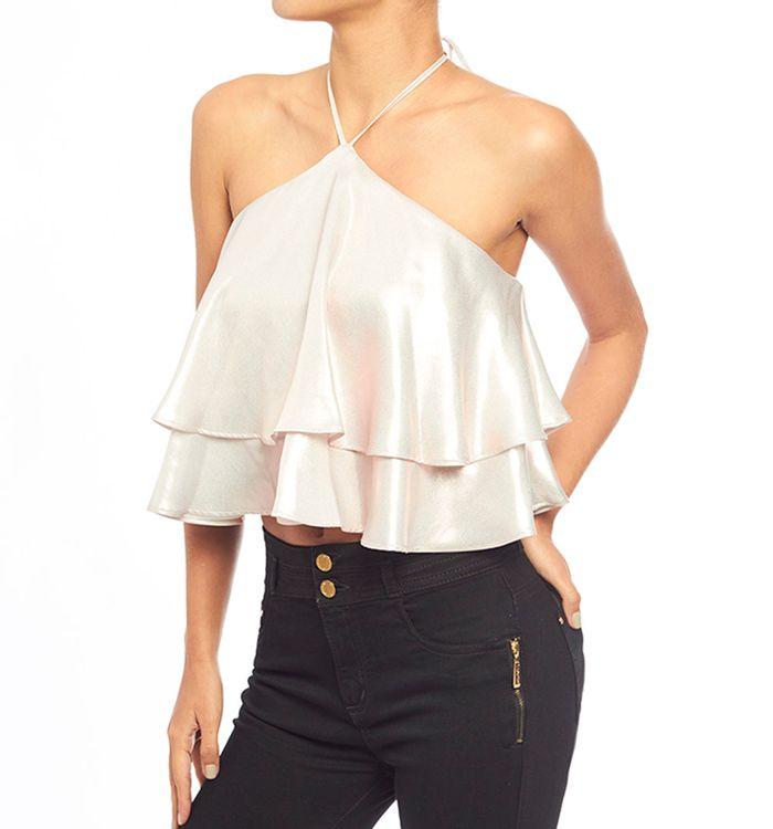camisas-pasteles-s157418-1