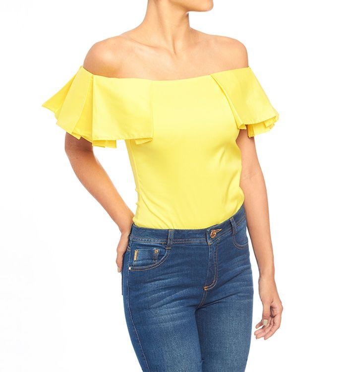 camisas-amarillos-s161745-1