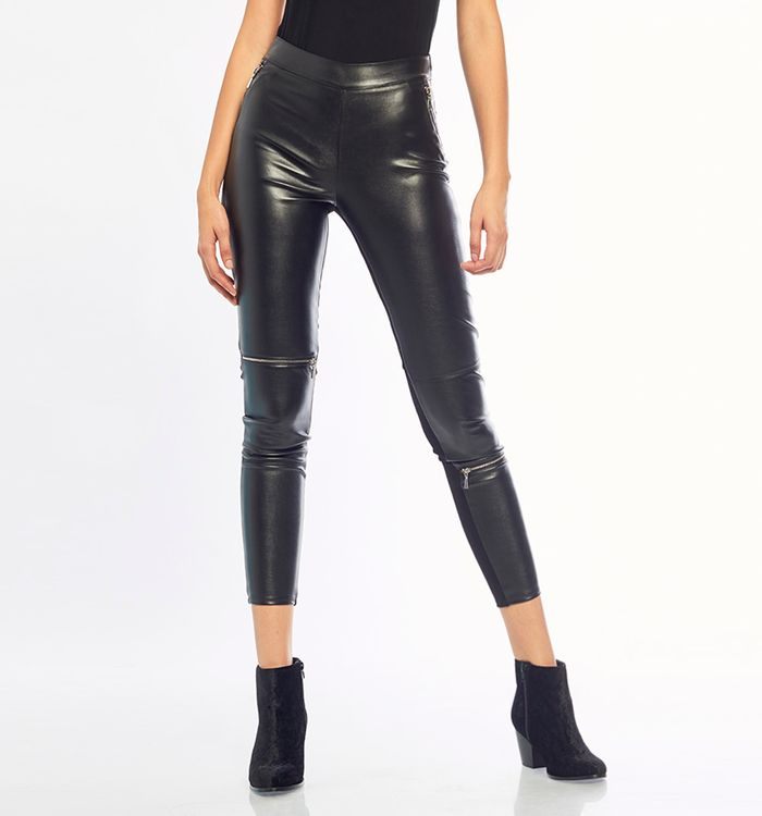 pantalones-negro-s251533-1