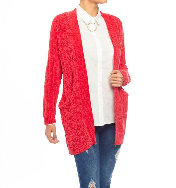 abrigos-rojo-s321503-1