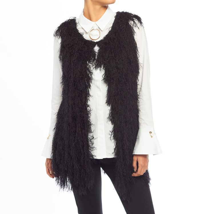 abrigos-negro-s321504-1