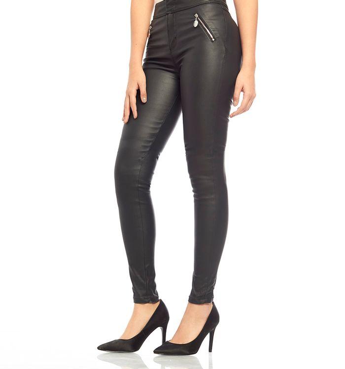 jeans-negro-s136985-1