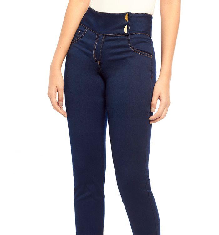 jeans-azul-s136966a-1