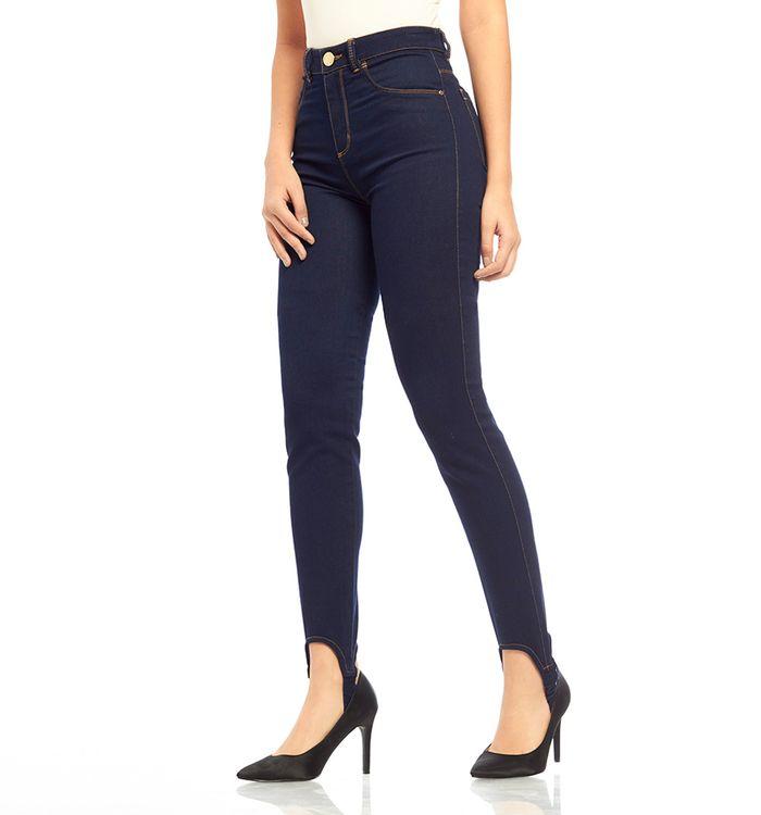 jeans-azul-s137020-1
