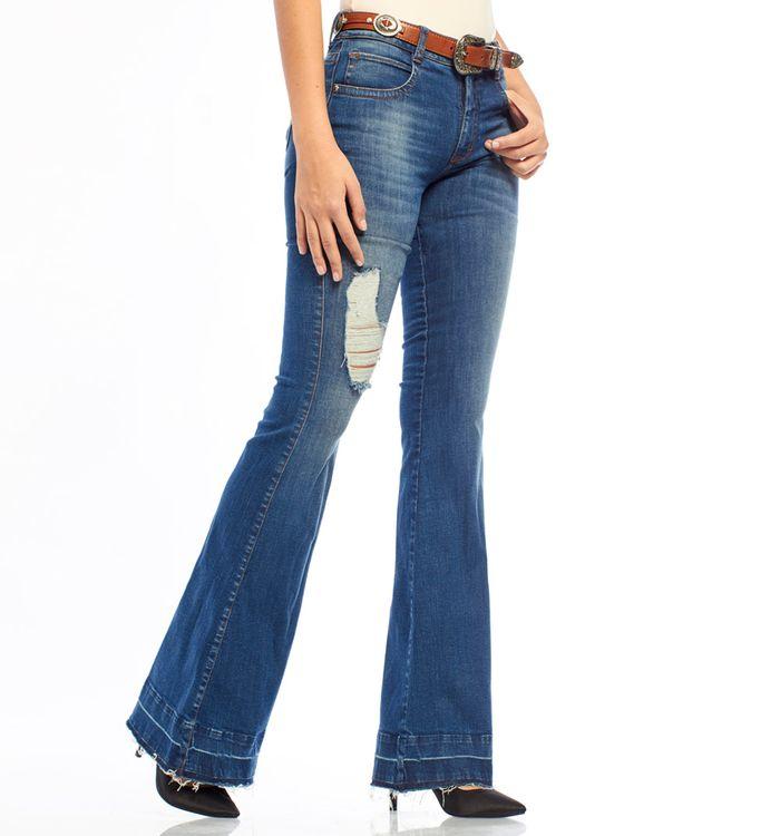 jeans-azul-s137079-1