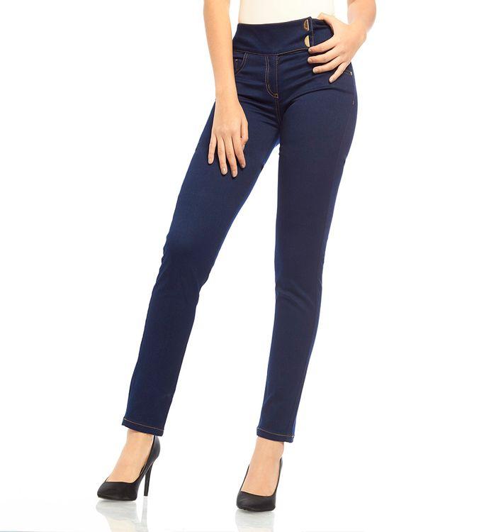 jeans-azul-s136966a-3