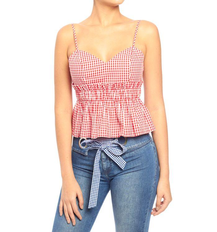 camisas-rojo-s157704-1