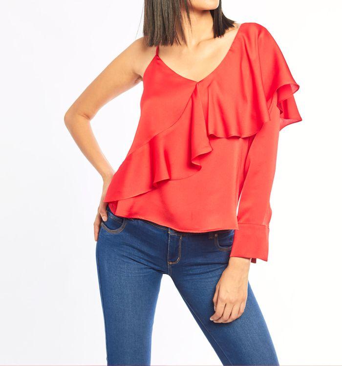 camisas-rojo-s157613-1
