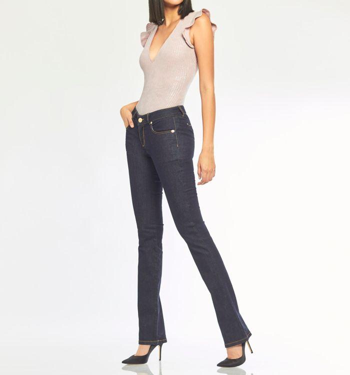 jeans-azul-S136928-1