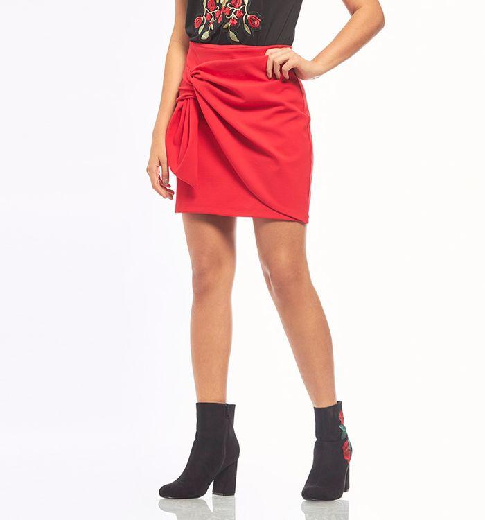 faldas-rojo-s035129-1