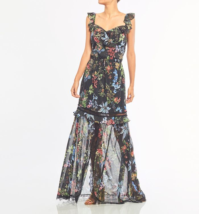vestidos-negro-S069823-1