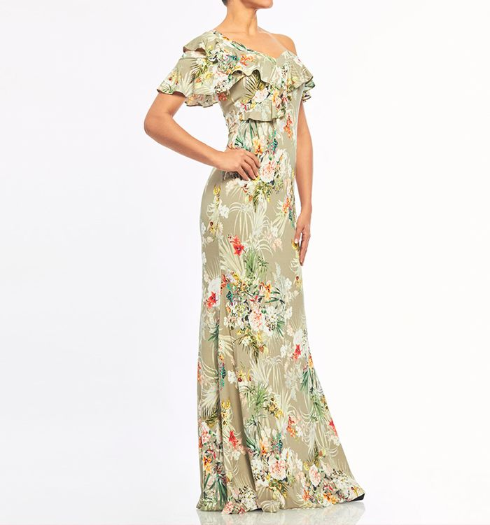 vestidos-militar-S069979-1